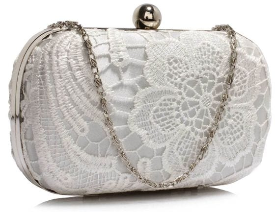 ENG-10164-Clutch Ivory