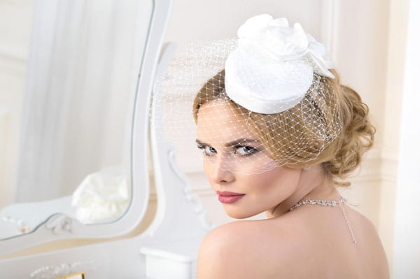 Home, Engaged Apparel Bridal & Occasion Accessories Ireland
